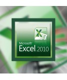 Excel (2010)