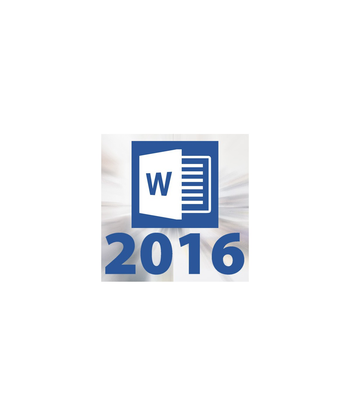 How to install microsoft office 2016 kickass - busestoconcerts com